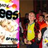 Agapé Kinderfees 2014 at Laerskool Vastrap