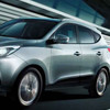 Hyundai August 2014 Vehicle Specials