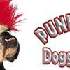 Punk Pooch Doggy Parlour