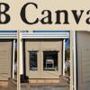 JB Canvas