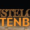 Rusteloos in Rustenburg – 18 Oktober 2014