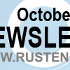 October Newsletter 2014