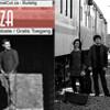 Finalcut ZA kuier by Tuine Gemeente Rustenburg met buitelig konsert