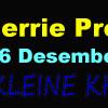 Gerrie Pretorius by Kleine Khomas – 6 Desember 2014