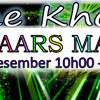 Oujaars Makiti by Kleine Khomas – 31 Desember 2014