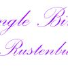 Bingle Birth