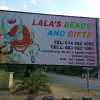 Lala's Beads & Gifts