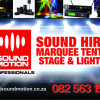 Sound Motion Productions