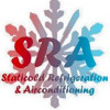 Staticold Refrigeration & Airconditioning