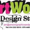 Artworx Design Studio