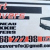 Expert Covers
