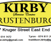 Professional Home Care trading as Kirby