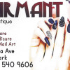 Rustenburg Charmant Nail Boutique