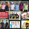 DLC and Chef Wear