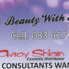 Rustenburg Beauty With Helma & Avroy Shlain