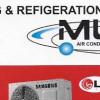 Rustenbrug MLA Airconditioners & Services