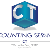 Rustenburg CT Accounting Services