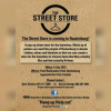 The Street Store Is Coming To Rustenburg