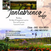 Rustenburg Janlabrenco Lodge