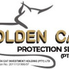 Rustenburg Golden Cat Protection Services