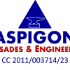 Rustenburg Aspigon Engineering & Palisades