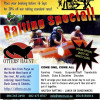 Visit Parys For Rafting