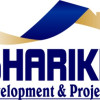 Rustenburg Sharike Development, Projects & Pest Control