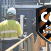 Business Profile –  C & L Safety Solutions