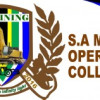 S.A Mining and Operator Training College