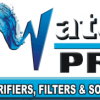 Water Purifiers & Filters
