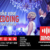 Sound Motion Wedding Special