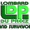 Lombard Du Preez Land Surveyors