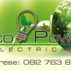 Eco Power Electrical