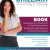Brilliant Accounting & Training