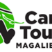 Canopy Tour Magaliesberg