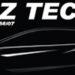 Benz Tech