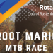 Groot Marico MTB Race
