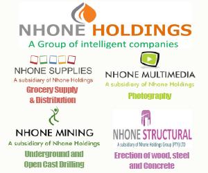 nhone-holdingspng